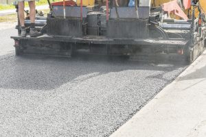 Flower Mound Paving Pros - Asphalt and Concrete Repair