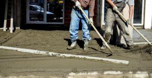 Flower Mound Paving Pros - Concrete Paving